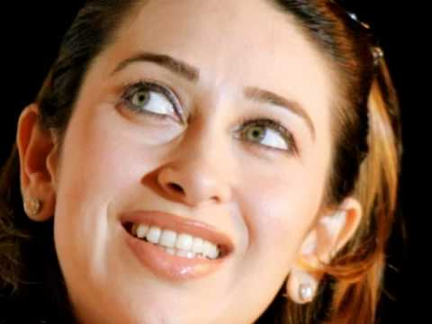 Best Of Karisma Kapoor Songs