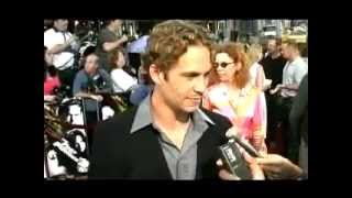 Nonton the fast and the furious cast 2001 premiere interviews Film Subtitle Indonesia Streaming Movie Download