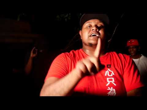 Cheekz x Interstate Freestyle (Official Video)