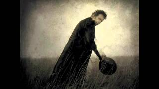 <b>Tom Waits</b>  Mule Variations  Full Album