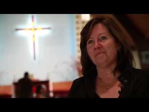Karen Burns - Mercury Poisoned Dental Assistant
