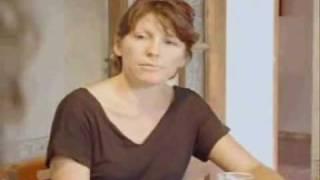 Video une française en Algérie MP3, 3GP, MP4, WEBM, AVI, FLV Juni 2017