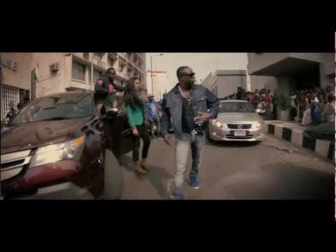 0 VIDEO DOWNLOAD: Chuddy K – Gaga CrazyGaga Crazy Chuddy K
