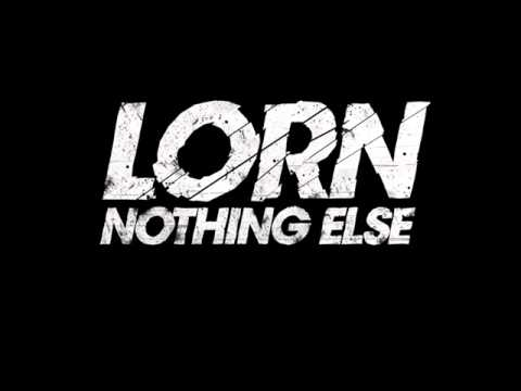 Lorn - This is my first upload as OffTheChartsMusic. Here we will be uploading some of the best music that either was too weird or just didn't make it to the charts...