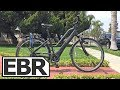 $3k Commuting Electric Bike, Brose S