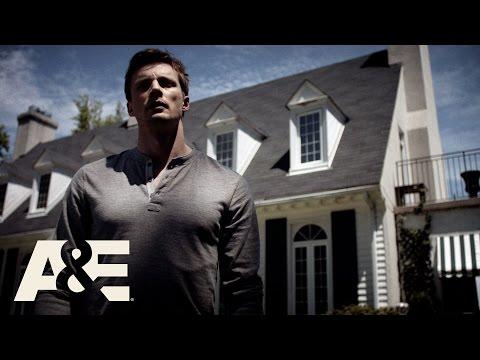 Damien: Damien's Mother (Season 1, Episode 6) | A&E