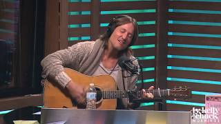 Video Keith Urban Becomes a Human Jukebox Taking Song Requests download in MP3, 3GP, MP4, WEBM, AVI, FLV January 2017