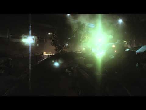 preview-Battlefield 3 \'Operation Guillotine\' Trailer (GameZoneOnline)