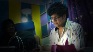 New 2013 Christian Hit Song By BIJU NARAYANAN  Music&Lyrics: GeorgeMathew |Direction:StanlyJohn