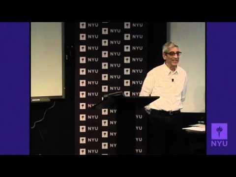 Einführung in die Soziologie - Kultur und Ethnozentrismus - Teil 1