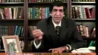 ادعای برخی که قرآن مأخذ علوم جدید است - Bahram Moshiri