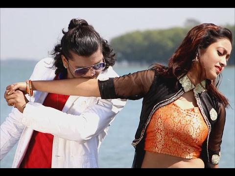 Video ❤ रूपा रे ❤   HD New Nagpuri Song 2017   Rupa Re   Manoj Sehri and Monika    DOP Akash Lohra download in MP3, 3GP, MP4, WEBM, AVI, FLV January 2017