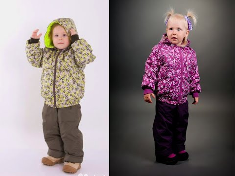 Одежда для детей видео/магазин одежды инстаграм/магазин одежды … видео