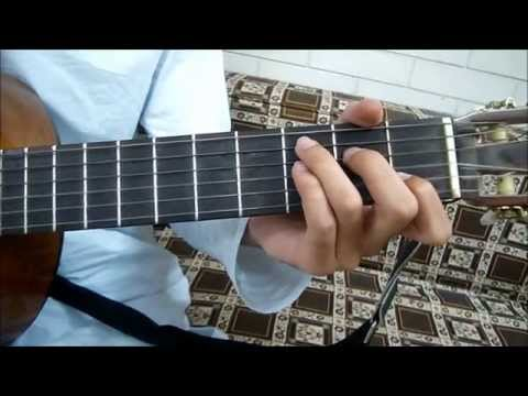 Give Me Some Sunshine (Lesson) – Easy Learn to Play Guitar