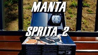 """Zostawcie suba i kliknijcie w dzwon: https://www.youtube.com/c/GiTGraczeiTesterzyW dzisiejszym odcinku zapraszamy na test zegarka """"motywatora"""" dla aktywnych od Manty!Cena Manty Sprita 2 SWT9304 oscyluje w okolicach 199 plnów."""