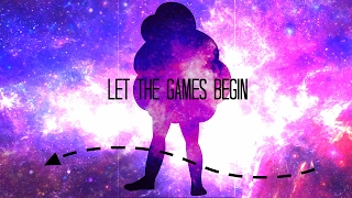 Download Lagu Steven Universe AMV - (Let the Games Begin) Mp3