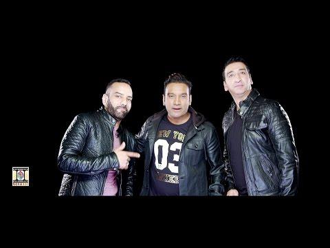 Ajj Nachna Songs mp3 download and Lyrics