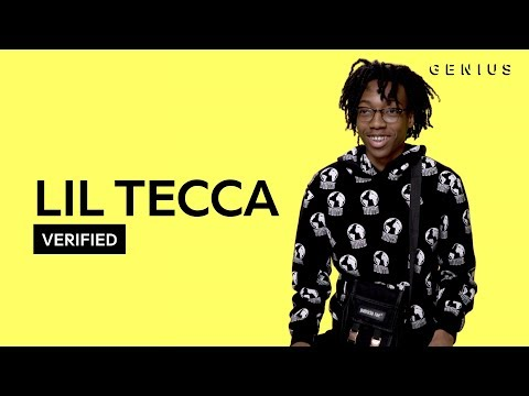 "Lil Tecca ""Ransom"" Official Lyrics & Meaning 