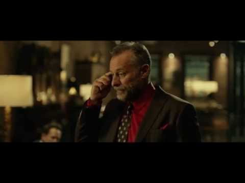 John Wick - Phone call scene