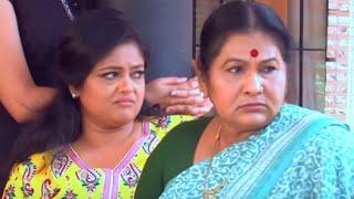 Video Thatteem Mutteem I Ep 129 - Super star Arjunan I Mazhavil Manorama MP3, 3GP, MP4, WEBM, AVI, FLV Agustus 2018