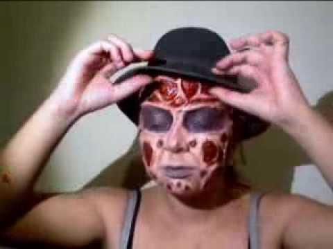 !!! Tutoriel Freddy les griffes de la nuit !!!