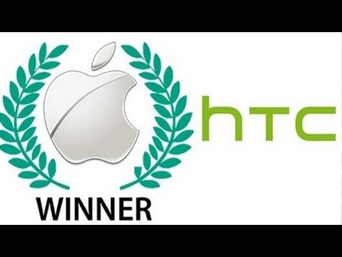 NMATV - The US International Trade Commission has given Apple a partial victory in its patent dispute with HTC over the Android operating system. The ruling, however...