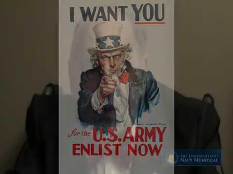 USNM Interview of Captain David V  Pecora U S  Army Medical Corps