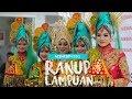 Download Lagu LAGU RANUP LAMPUAN - ACEH KLIP Mp3 Free