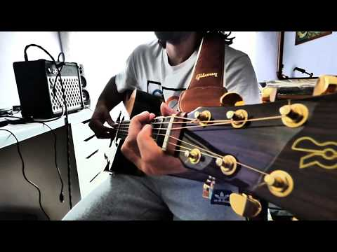 Video Bob Marley - No Woman, No Cry - Fingerstyle (Acoustic Guitar Cover) download in MP3, 3GP, MP4, WEBM, AVI, FLV January 2017