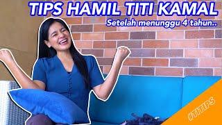 Video 😭SEMPAT SUSAH PUNYA ANAK, YANG BELUM NIKAH WAJIB LIAT JUGA PENTING!! MP3, 3GP, MP4, WEBM, AVI, FLV Juni 2019