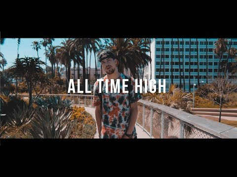 , title : 'KEN-E - ALL TIME HIGH [VID. BY MAX]'