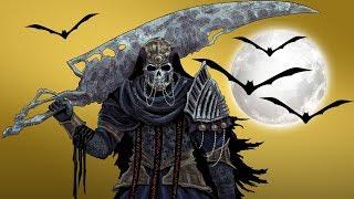 Video Dark Souls - Top Ten GRAVELORD Moments! (20) MP3, 3GP, MP4, WEBM, AVI, FLV September 2018