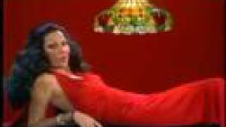 Sonny And Cher Vamp # 2