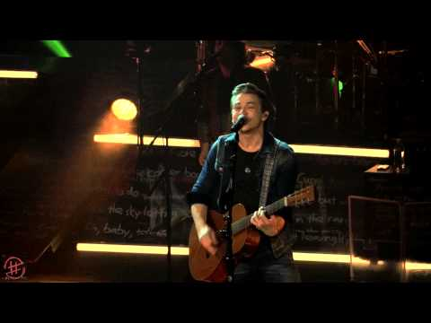 Hunter Hayes - #ForTheLoveOfMusic - Episode 51