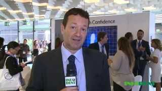 Align Technology - Dr. Enrico Mamoli