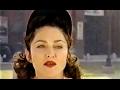 Madonna - Geena Davis - Report - A League Of Their Own - Entertainment Tonight