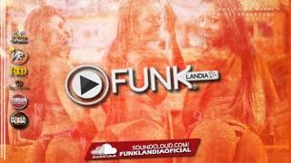 ELA ME VIU DE LANÇA DE PISTOLA & DE FUZIL 2015  DJ LC DO MARTINS