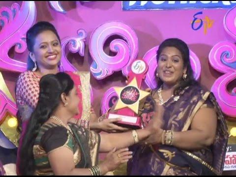 Star-Mahila--6th-April-2016--స్టార్-మహిళ--Full-Episode