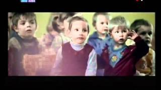 видеоклип Оля Полякова - Шарик онлайн