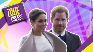 La boda del príncipe Harry y Meghan costará más que la de Kate Middleton