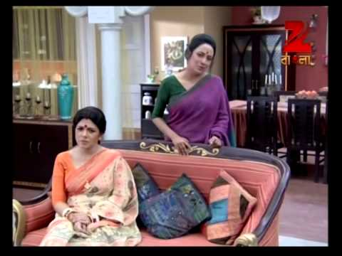 Raaikishori - Episode 146 - Best Scene 31 July 2014 04 AM