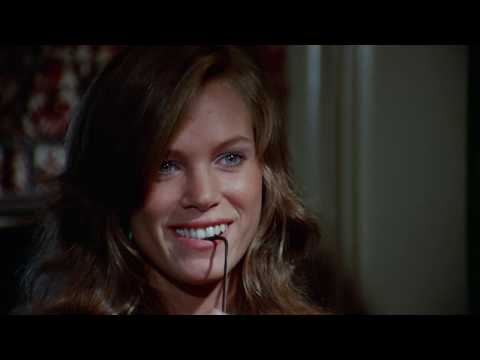 The Candy Snatchers (1973) [Vinegar Syndrome Blu-ray Promo Trailer]