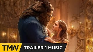 Video Beauty and the Beast - Trailer Music | Really Slow Motion - Reborn MP3, 3GP, MP4, WEBM, AVI, FLV Desember 2017
