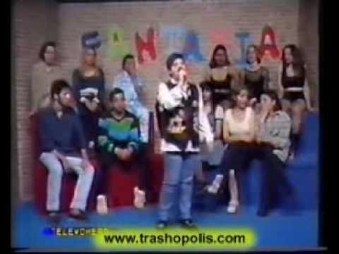 Il Juke Box di Trashopolis – Covermania