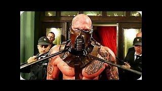 Nonton Boyka Vs Koshmar l undisputed 4 l Amazing Fight !! Film Subtitle Indonesia Streaming Movie Download