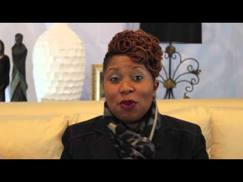 2013 Tips for Success with Jamila Chambers