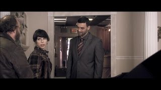 Nonton Sally Hawkins scenes ALL IS BRIGHT (2013) (part 7 of 9) Film Subtitle Indonesia Streaming Movie Download