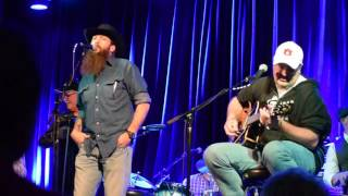 My Favorite Memory cover by Cody Jinks