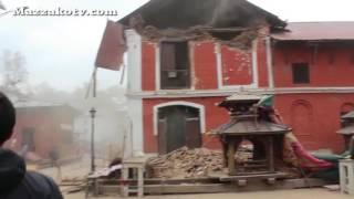 Video Amazing Earthquake Footage (Prt 3) MP3, 3GP, MP4, WEBM, AVI, FLV Maret 2019