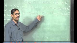 Mod-01 Lec-32 Lecture-32-Prenex Form Conversion